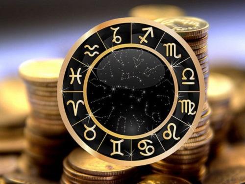 Финансовый гороскоп нанеделю с8по14июля 2019 года
