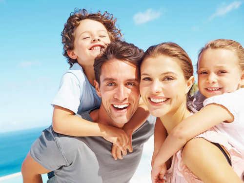 Лучшие семьянины: для каких Знаков Зодиака любовь исемья важнее всего