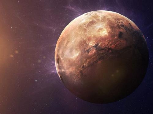 Ретроградный Меркурий с8по31июля 2019года: влияние наЗнаки Зодиака