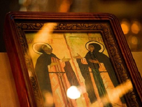 День Петра иФевронии 8июля 2019года: молитвы олюбви исемейном благополучии