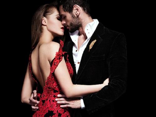 Овен иОвен: совместимость влюбовных отношениях