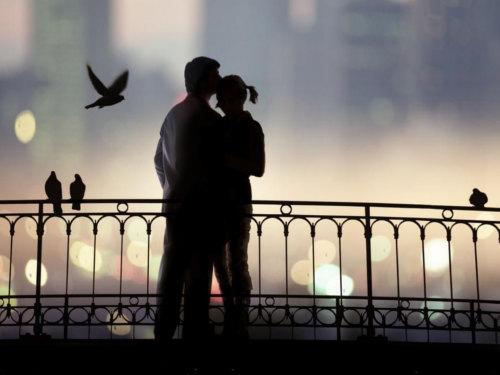 Рак иРак: совместимость влюбовных отношениях