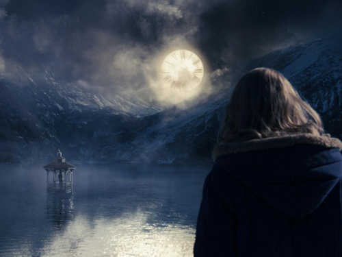 Что означают сны совторника насреду исбываютсяли они