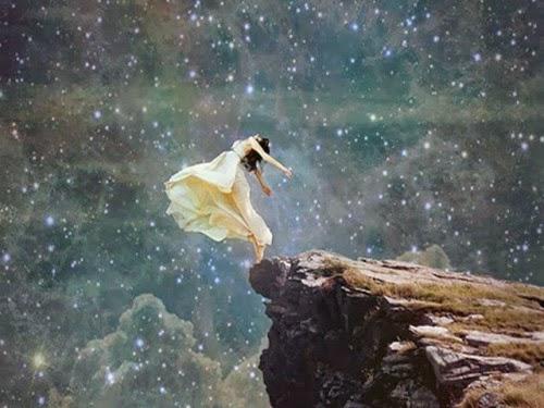 Что означают сны спятницы насубботу исбываютсяли они