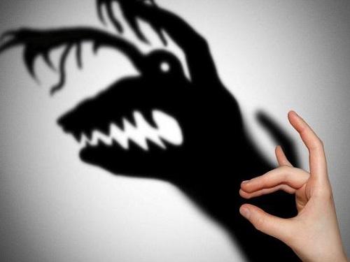 Гороскоп фобий: чего больше всего боятся Знаки Зодиака