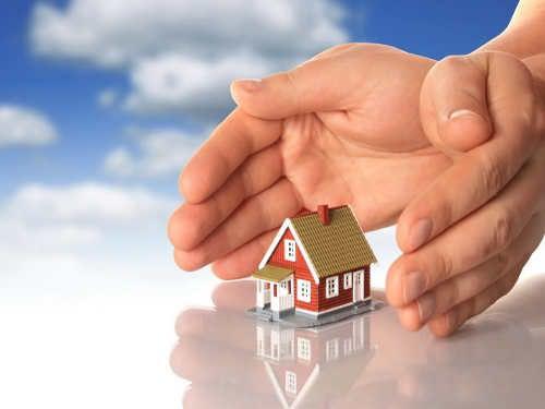 Как защитить свой дом отплохих людей инегативной энергии