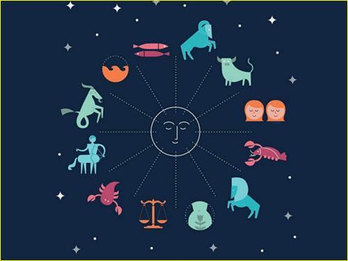 Какими женами становятся разные Знаки Зодиака