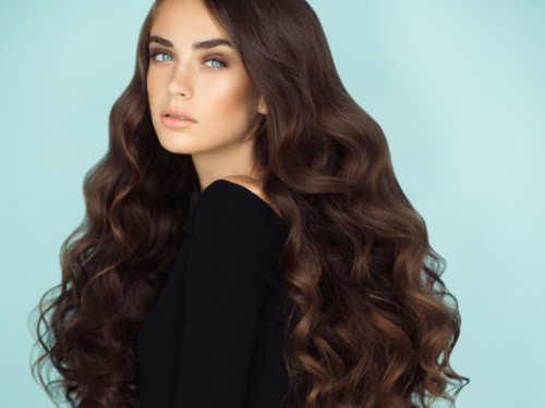 Лунный календарь: благоприятные дни для стрижки волос вавгусте 2019 года