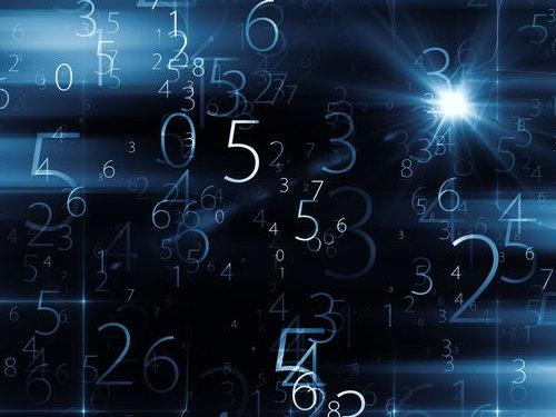 Нумерологический гороскоп наавгуст 2019 года