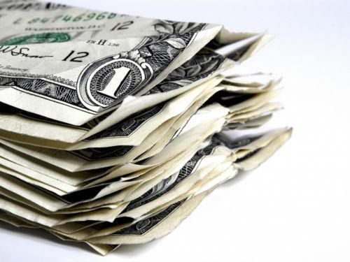 Самые сильные заговоры, привлекающие деньги