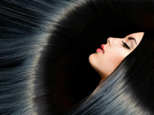 Лунный календарь: благоприятные дни для стрижки волос всентябре 2019 года