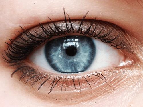 Значение цвета глаз: что онговорит охарактере иэнергетике человека