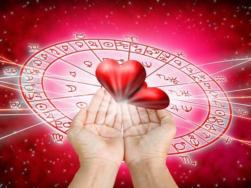 Какие Знаки Зодиака идеально дополняют друг друга