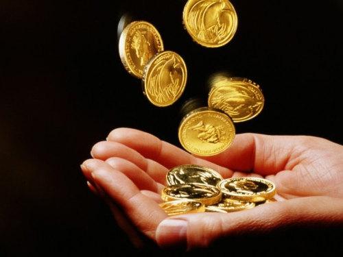 Секреты благополучия накаждый день: 7примет, которые помогут разбогатеть