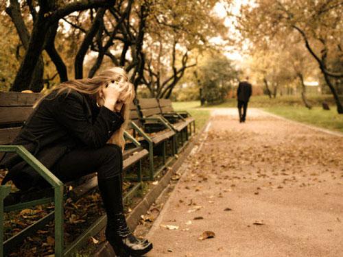 Как вернуть любимого после расставания: сильный заговор