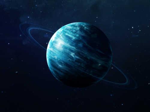 Ретроградный Уран с12августа по11января: влияние наЗнаки Зодиака