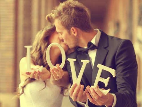 Совместимость Знаков Зодиака влюбви: таблица