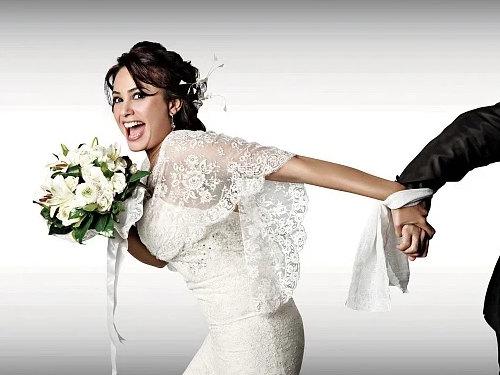 5Знаков Зодиака, напредставительницах которых чаще всего женятся мужчины