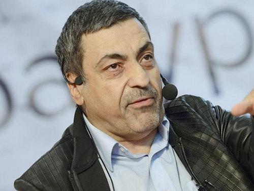 Гороскоп Павла Глобы нанеделю с12по18августа 2019 года