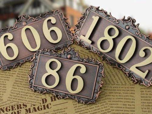 Нумерология квартиры: как ееномер влияет навашу жизнь