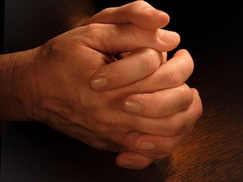 Молитвы отзависти