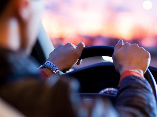Рейтинг водителей: как Знаки Зодиака ведут себя зарулем