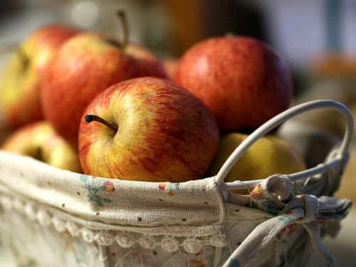 Яблочный Спас в2019году: что можно ичто нельзя делать вэтот день