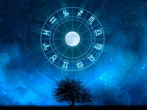 Лунный календарь поЗнакам Зодиака насентябрь 2019 года