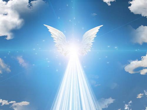Как Ангел Хранитель предупреждает обопасности: 5знаков, накоторые нужно обратить внимание