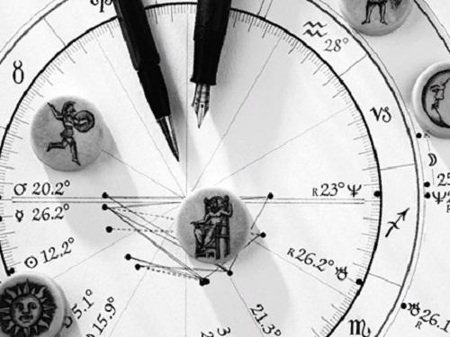 Финансовый гороскоп насентябрь 2019 года