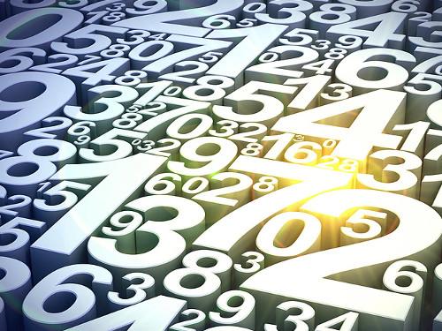 Ведическая нумерология: что означает ваша дата рождения