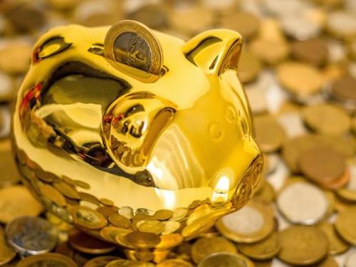 Финансовый гороскоп нанеделю с9по15сентября 2019 года