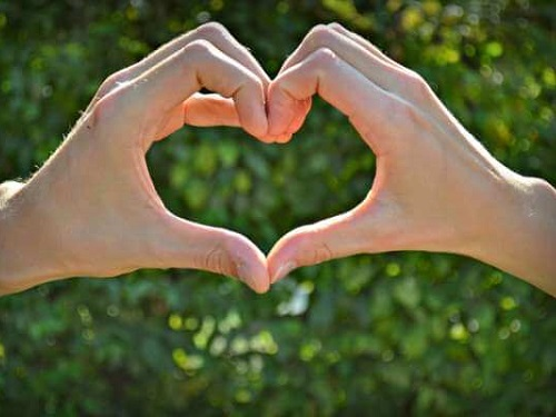 Как избавиться отодиночества: лучшие заговоры, обряды италисманы налюбовь