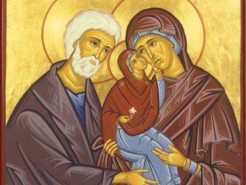 Рождество Пресвятой Богородицы всентябре 2019 года