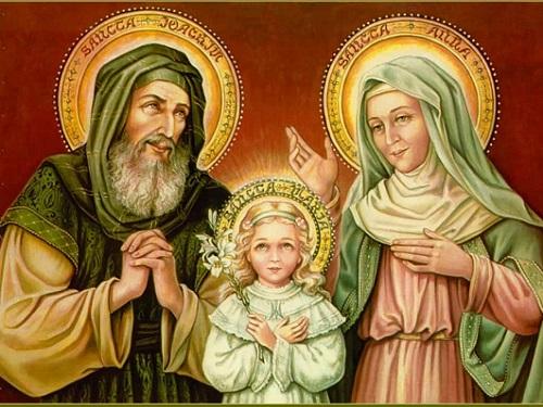Рождество Пресвятой Богородицы в 2019 году: что можно делать и что нельзя