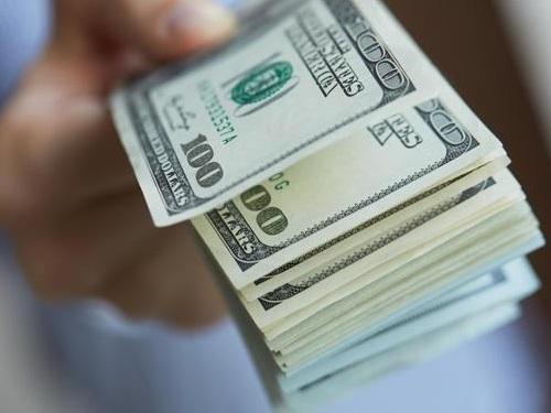 Почему вечером деньги нельзя считать, занимать идавать вдолг