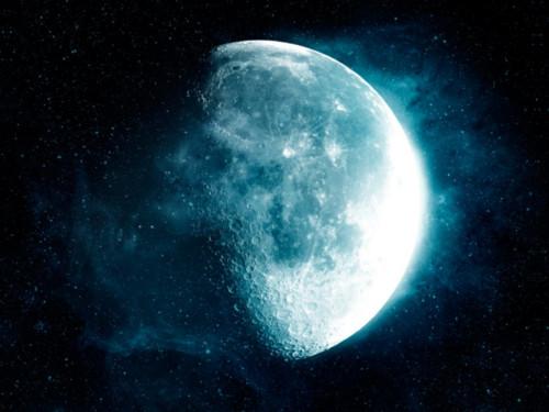 Лунный календарь поЗнакам Зодиака наоктябрь 2019 года