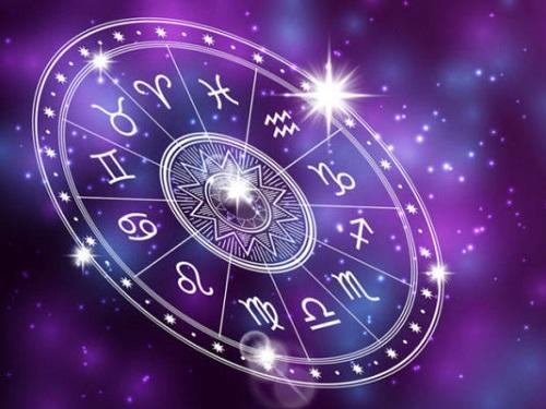 Финансовый гороскоп нанеделю с23по29сентября 2019 года