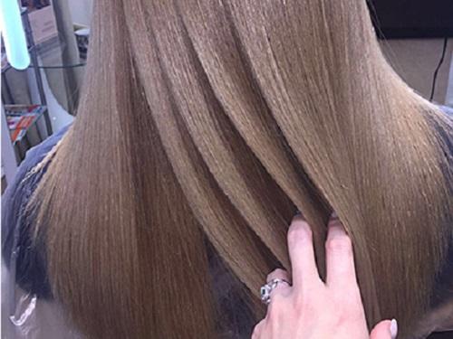 Лунный календарь окрашивания волос наоктябрь 2019 года