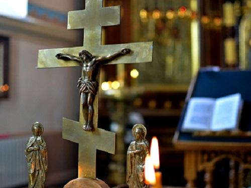 Молитвы опомощи влюбви