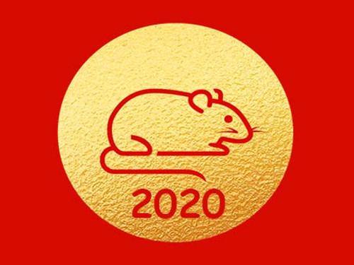 Каким будет 2020 год повосточному календарю