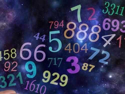 Как рассчитать натальную карту подате рождения