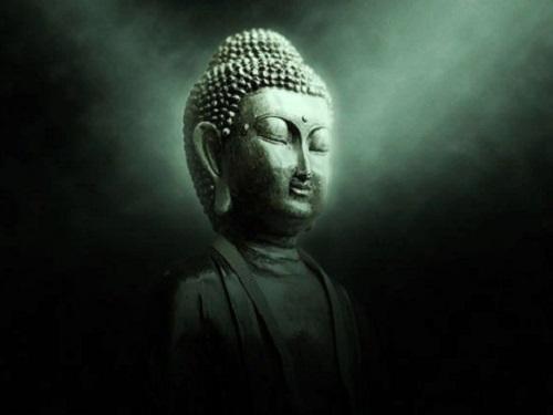 Медитация изобилия: как изменить свою жизнь за21день