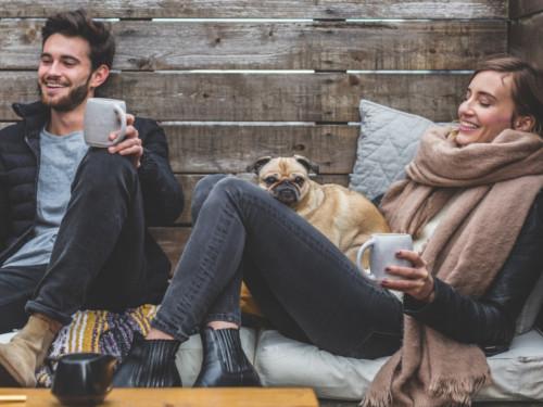 Как Знак Зодиака женщины влияет наееотношения смужчиной