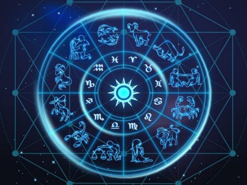 Как Знак Зодиака влияет нахарактер исудьбу человека