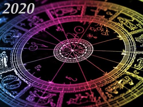 Високосный 2020год: что нельзя делать вэто время
