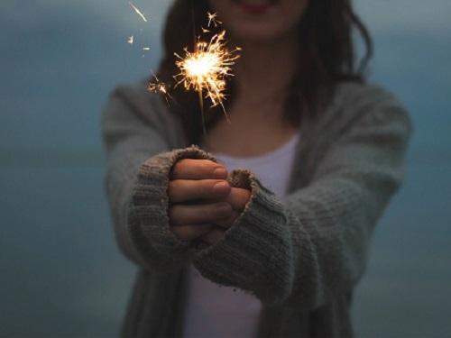 Как избавиться отнегативных установок истать счастливее