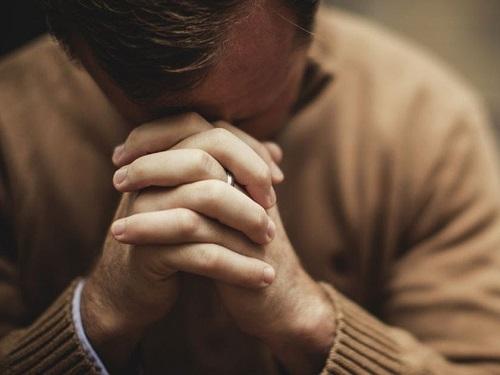 Сильная молитва науспех вработе