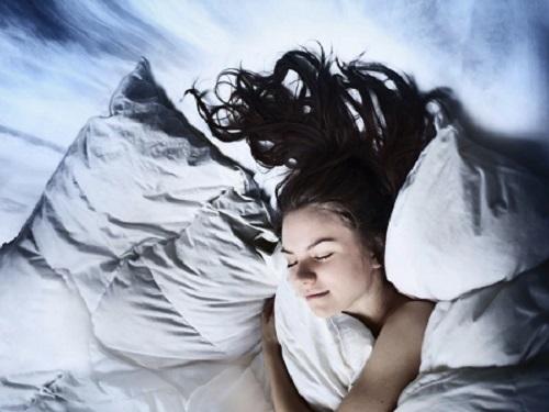 Сбываютсяли сны, которые снятся утром
