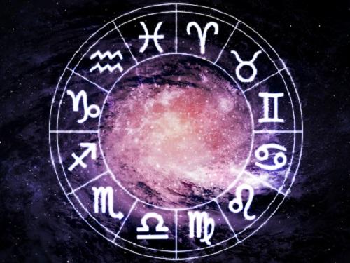 5Знаков Зодиака, жизнь которых изменится вноябре 2019 года